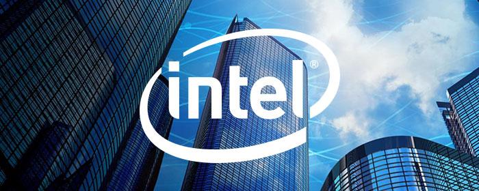 英特尔® 处理器|用于服务器、PC、物联网和移动设备